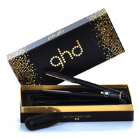 Styler GHD Original